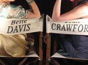 Qu'est-il arrivé Bette Davis Joan Crawford, Jean Marbœuf
