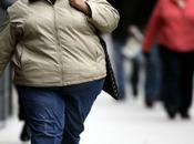 Lettre copine obèse