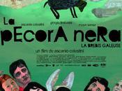 [CONCOURS Express] Gagnez places pour projection PECORA NERA
