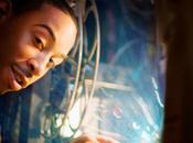 Ludacris sortira Ludaversal cette année