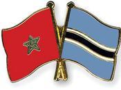 Regarder Voir Match Maroc Botswana direct ligne gratuit 30/03/2011 amical