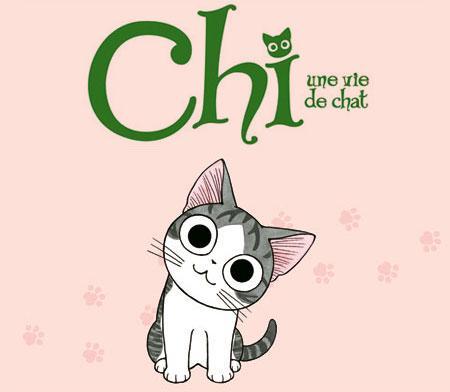 Chi une vie de chat Chi-vie-chat-home-sweet-home-L-d7CpsG