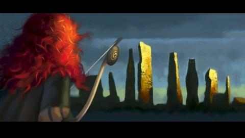 brave disney reaction paper Brave wallpapers - brave desktop wallpapers  1920 x 1200 - 399k - jpg 39 brave disney 1920 x 1080 - 343k - jpg 45 finding nemo background 2560 x 1440.