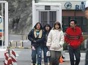 radioactivité large Fukushima augmente encore