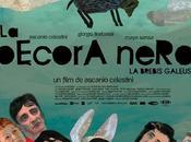 [Concours express] Places pour l'avant-première Pecora Nera rencontre avec Ascanio Celestini