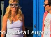 Britney Spears vidéo ''fake'' participation délires scatophiles Jackass