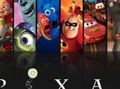 years Pixar Animation.