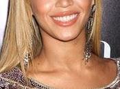 """Info intox nouveau single Beyoncé s'appellerait """"Girl"""""""