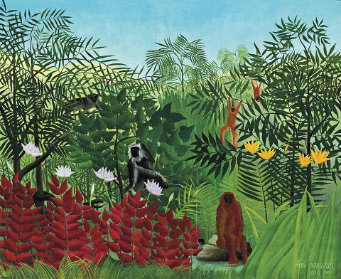 01_rousseau_foret_tropicale_avec_singes-8288490