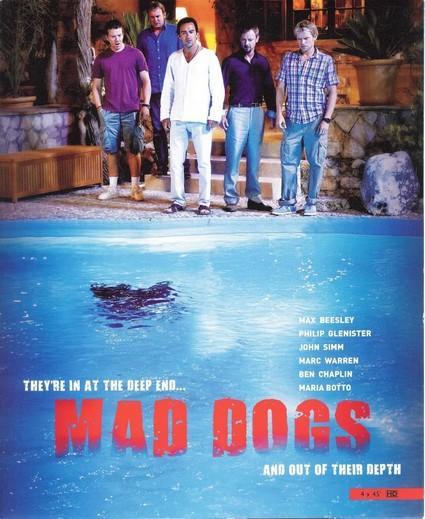 mini-serie-uk-mad-dogs-descente-enfers-sous-s-L-Krt4sa.jpeg