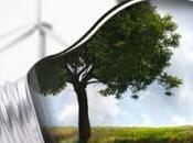 Placements NEI: Pour fonds éthiquement responsables!