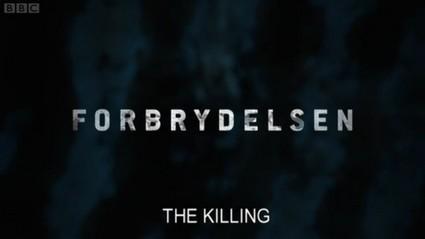 dan-forbrydelsen-the-killing-saison-1-polar-c-L-7KL1xm.jpeg
