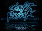 Daft Punk TRON Legacy Pharrell