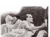 Livre audio Conan Doyle, Arthur L'Illustre Client