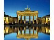 Zurück Berlin