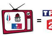 petite leçon démocratie française l'usage télespectateur lambda