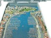 Marseille gaudin nous fait toucher fiscal
