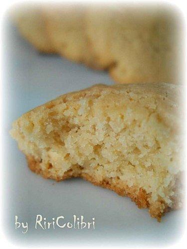 cookies au beurre de cacahu te et au chocolat blanc paperblog. Black Bedroom Furniture Sets. Home Design Ideas