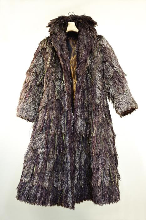http://www.rapinoja.com/image/Kansio%201/Coat_of_Mother_Earth.jpg