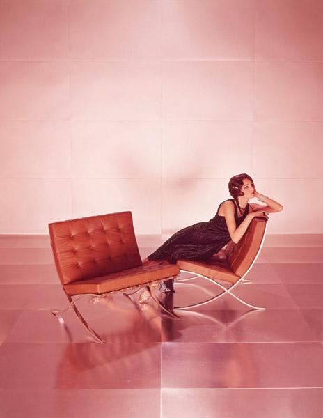 les fauteuils glam 39 chic et choc paperblog. Black Bedroom Furniture Sets. Home Design Ideas