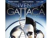 Bienvenue Gattaca