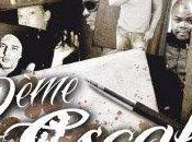 Releve Agressive Kalash l'Afro [Berreta] Tonyno [Sale Equipe] Choisis direction (2011)