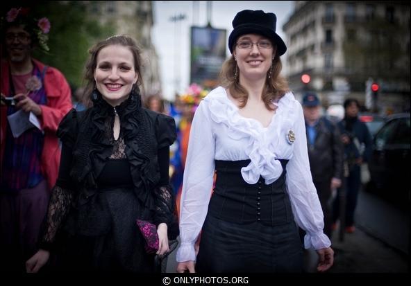 carnaval-blanchisseuse0014
