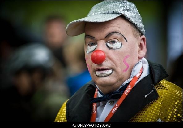 carnaval-blanchisseuse00028