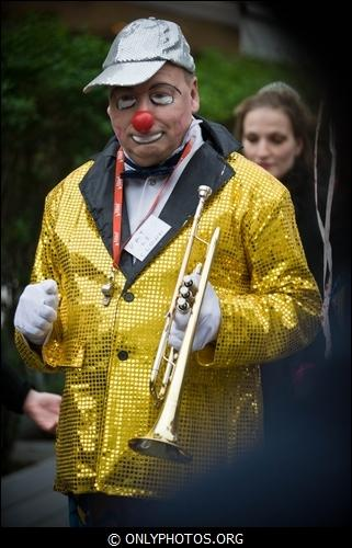carnaval-blanchisseuse00030