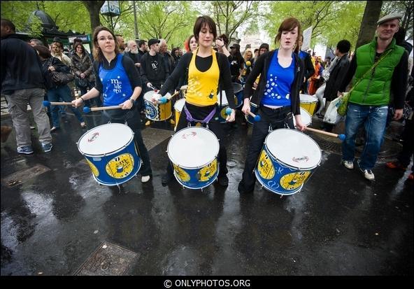 carnaval-blanchisseuse00009