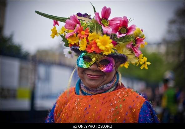 carnaval-blanchisseuse00016