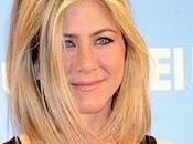target Jennifer Aniston