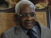 Aimé Césaire rejoint Panthéon