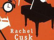 variations Bradshaw, Rachel Cusk