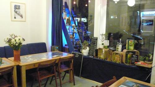 Pikilia un bon traiteur grec voir - Restaurant la table du grec ...