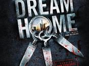 Critique cinéma: Dream Home (DVD)