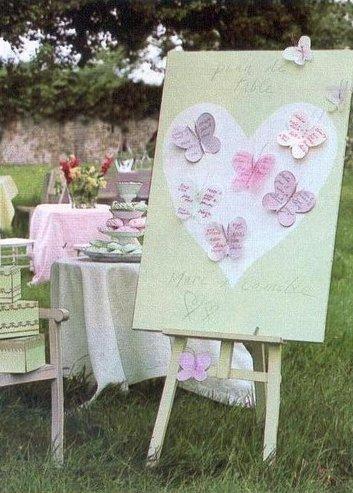 Id Es Pour Le Plan De Table De Mariage Voir