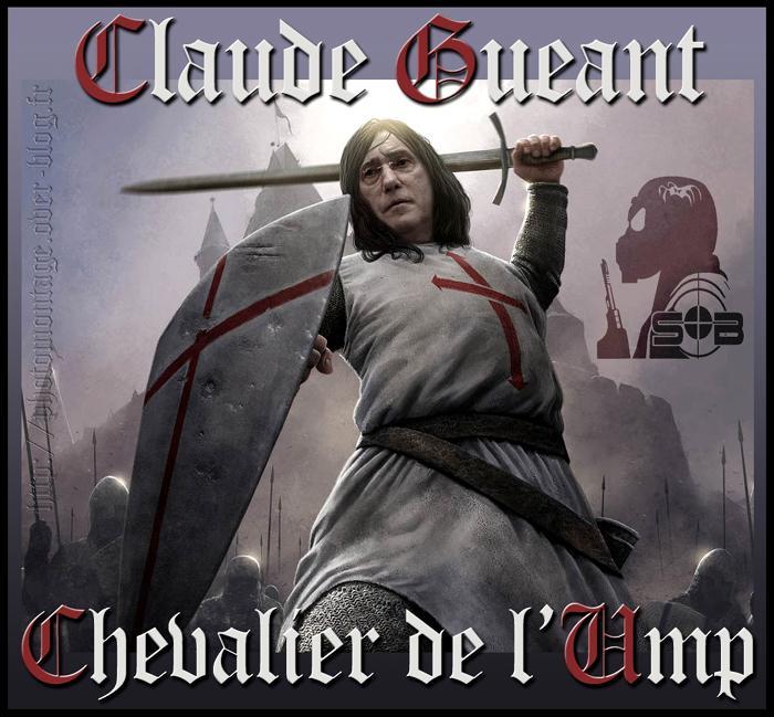 http://media.paperblog.fr/i/435/4350978/croisades-claude-gueant-chevalier-lump-L-5Jitt5.jpeg