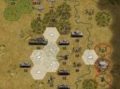 Screenshots, trailer diary pour Panzer Corps