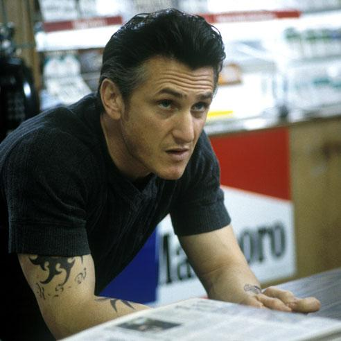 Mystic river movie paper for psychological