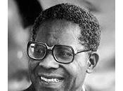 Hommage solennel Nation Aimé Césaire