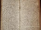 Provinciales Blaise Pascal dans l'édition Cologne