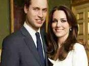 Kate Middleton abuse cigarette