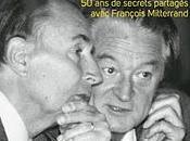 Publication mémoires Roland Dumas