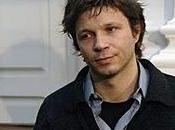 INTERVIEW Deux avocats Montréal analysent l'affaire Cantat
