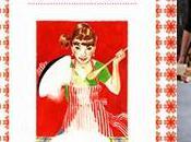 """Livre Recettes Festin"""" mariage improbable d'une huître d'un boeuf"""