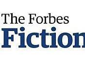 Picsou redevient personnage fiction plus riche monde