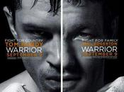 Warrior: bande annonce