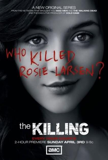 pilote-us-the-killing-who-killed-rosie-larsen-L-TTkbQ0.jpeg