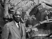 Picture Week: Aimé Césaire